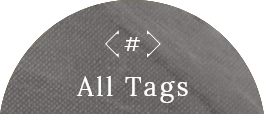 All Tags