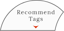 Recommend Tags